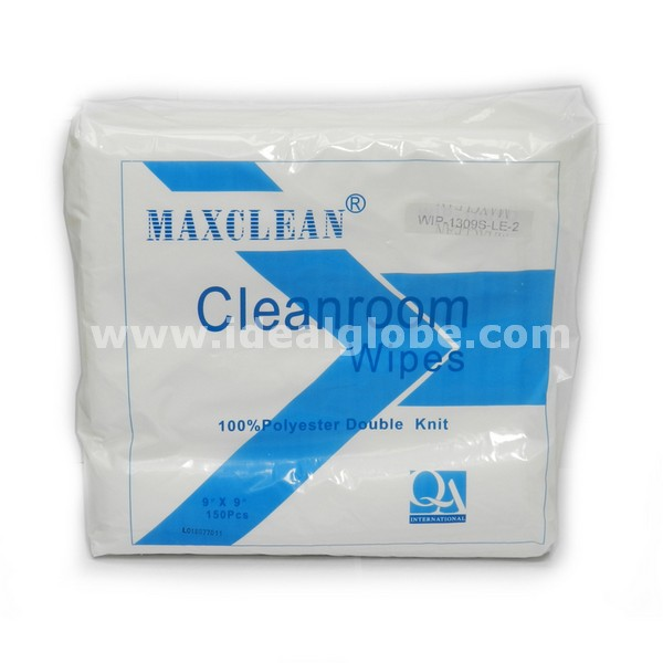 Polyester_Wiper_size_9x9_MaxClean.jpg