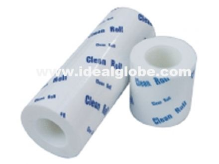 Non Woven Sticky Roller