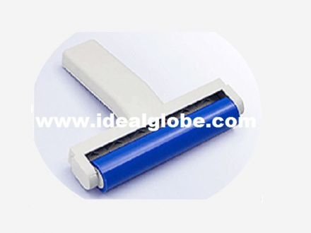 Silicone Hand Roller